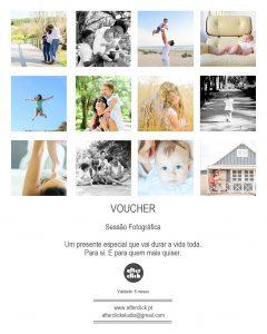 voucher-after-click