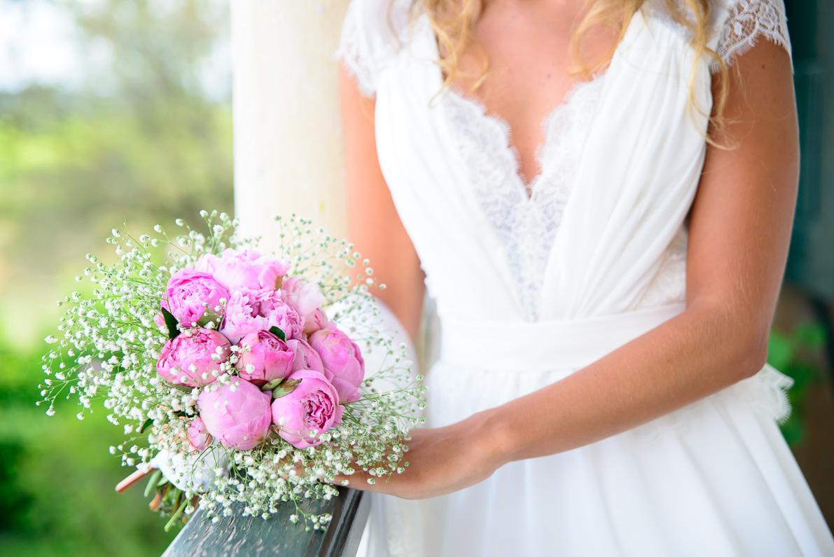 Casamentos-075