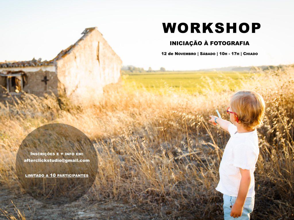 ws-after-click-iniciacao-a-fotografia